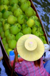 Tayland_Floating-Market.jpg